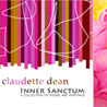images/claudette/home-thumbs-gallery/93-Inner-Sanctum-a-collection-of-poems-and-paintings-by-Claudette-Dean.jpg
